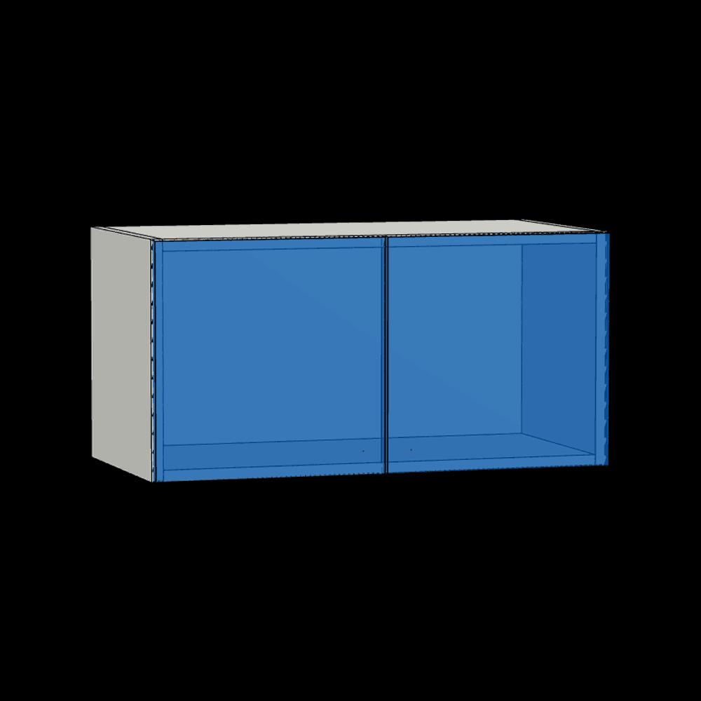 Sektion- Wall Cabinets